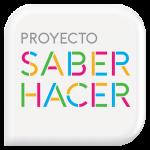 Proyecto Saber hacer